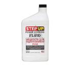 Жидкость STEP UP SP7033