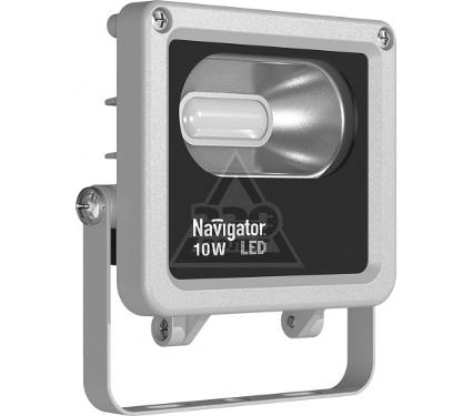 Прожектор светодиодный NAVIGATOR 71312