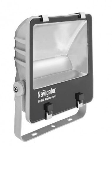 Прожектор светодиодный Navigator 94748
