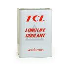 Антифриз TCL LLC00765
