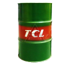 Антифриз TCL LLC200-50G