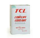 Антифриз TCL LLC01076