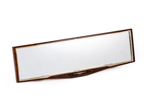 Зеркало дополнительное CARMATE DE127RU