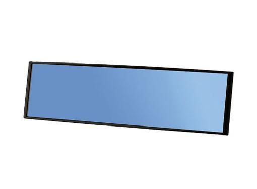 Зеркало дополнительное CARMATE M11