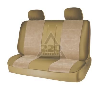 Чехол на сиденье iSky iSV-SP-04BE