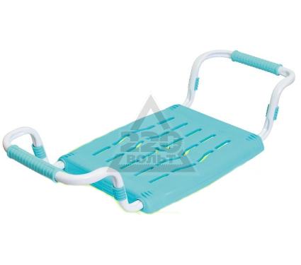 Сиденье на ванну NIKA СВ5