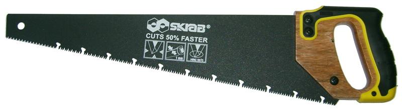Ножовка Skrab 20551 цена и фото