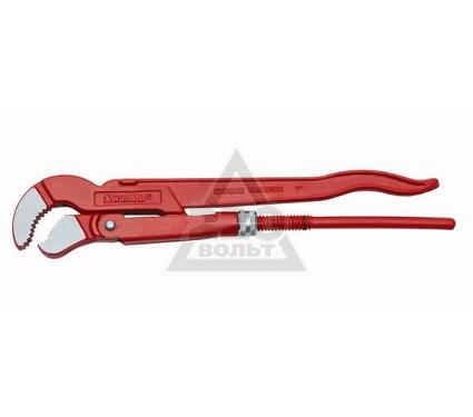 Ключ трубный шведский SKRAB 23102