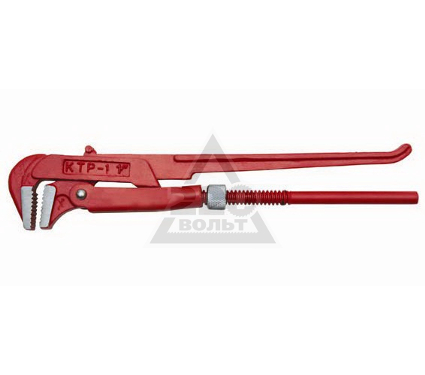 Ключ трубный шведский SKRAB 23104