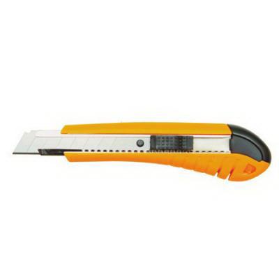 Нож строительный Skrab 26820 нож строительный skrab 26825