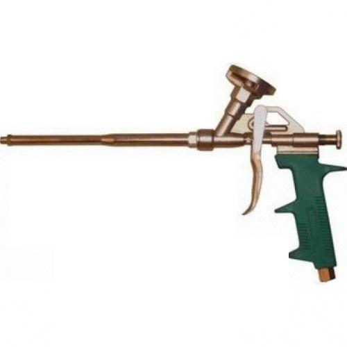 Пистолет для монтажной пены Skrab 50492 пистолет для монтажной пены blast extra lite 590024