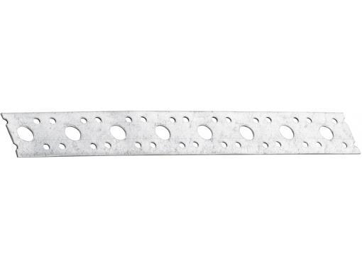 Лента монтажная SORMAT 19х0.75мм 10м (SOR 56020)