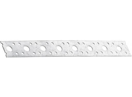 Лента монтажная SORMAT 19х0.75мм 30м (SOR 56017)