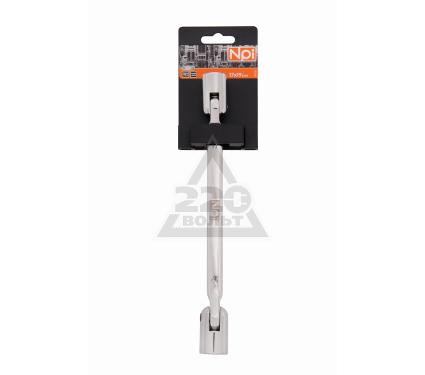 Ключ торцевой шарнирный NPI 45132