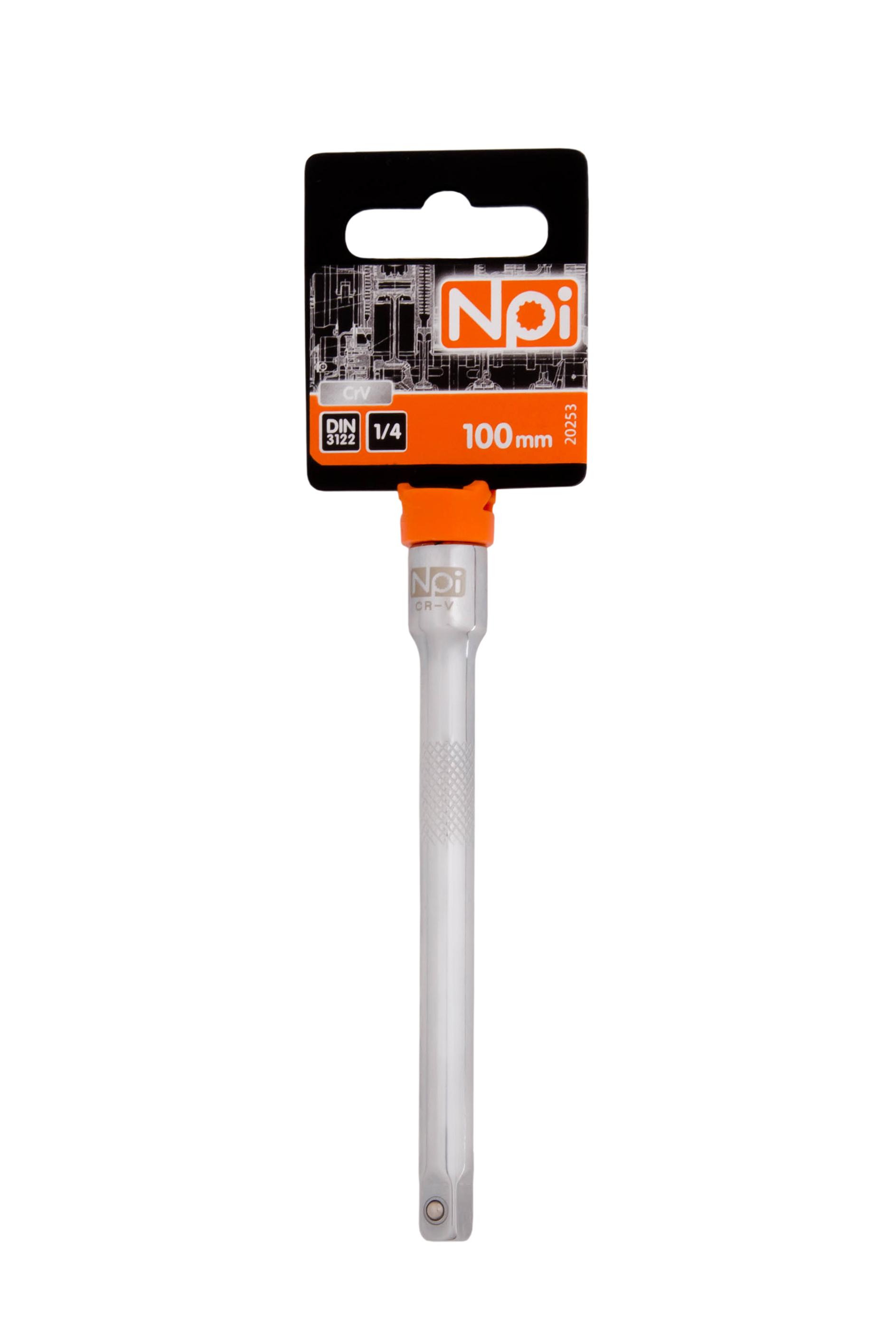 цена на Удлинитель Npi 20253