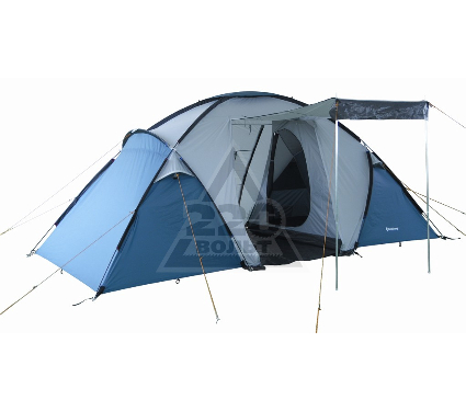 Палатка KING CAMP 3031 BARI Fiber