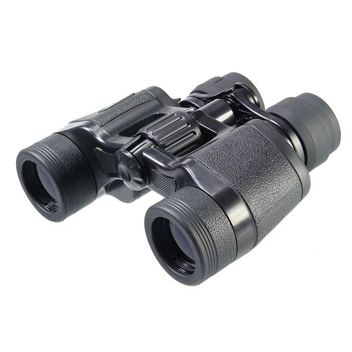 Бинокль Veber Zoom 7-15х35