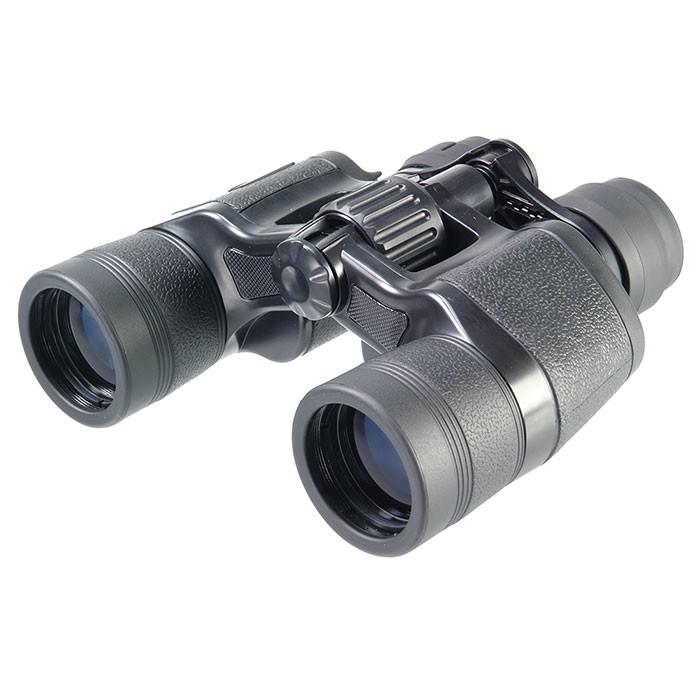 Бинокль Veber Zoom 8-18х40