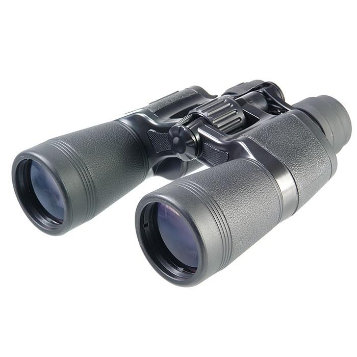 Бинокль Veber Zoom 10-22х50
