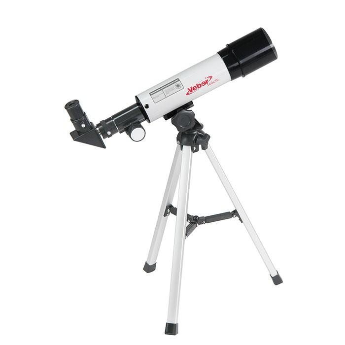 Телескоп Veber 360/50 360 50 45 360