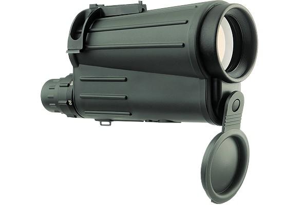 цены Зрительная труба Yukon ТШ 20-50х50 wa