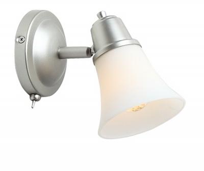 Светильник настенно-потолочный Citilux Cl560511 бра citilux cl560511