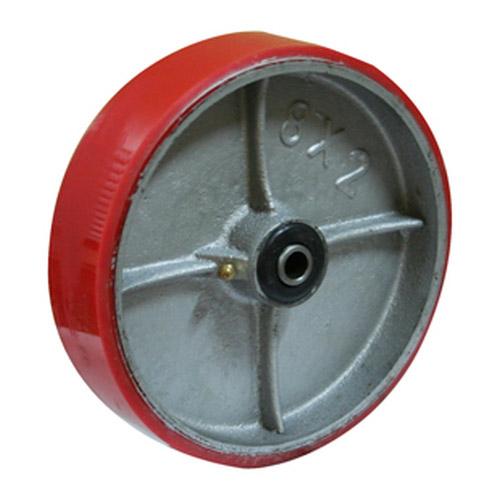 Колесо Swd proff P 125 колесо swd proff sctk 50