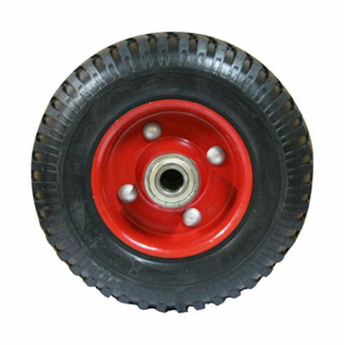 Колесо Swd proff R 160 колесо swd proff scd 160