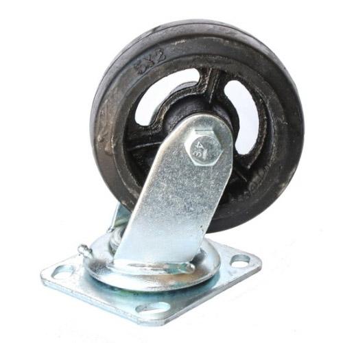 Колесо Swd proff Scd 125 колесо swd proff scd 160