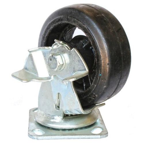 Колесо Swd proff Scdb 200-1 колесо swd proff p 200