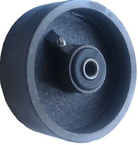 Колесо Swd proff S 125 soundtronix s 125