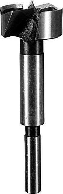 Сверло по дереву Metabo 627597000 диск по дереву диаметр 800 мм