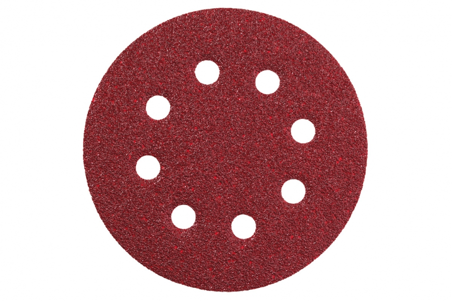 Круг фибровый Metabo 631230000 круг фибровый skil для 7520 2 610 z03 992