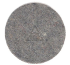 Круг полировальный METABO 631242000