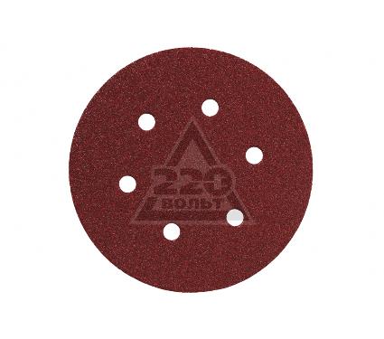 Цеплялка (для ЭШМ) METABO 624021000