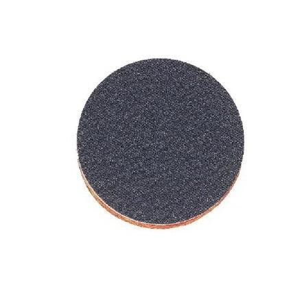 Круг полировальный Metabo 624037000