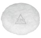 Круг полировальный METABO 624063000