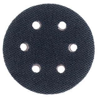 Круг полировальный Metabo 624061000