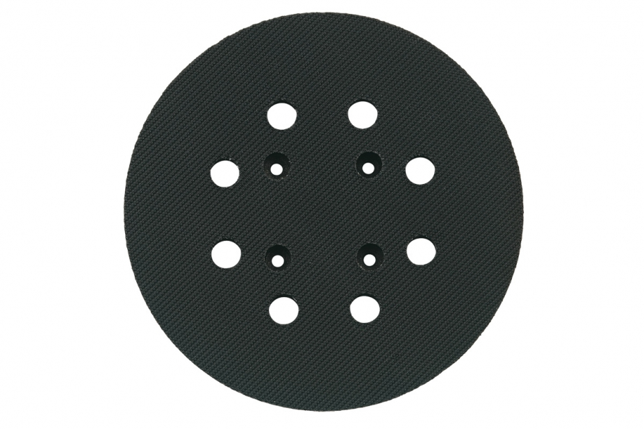 Купить Тарелка опорная Metabo 625658000
