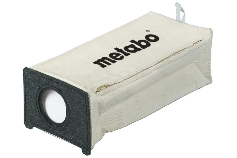 Мешок Metabo 631758000 казань мусорный мешок для пылесоса