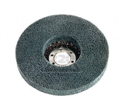 Круг шлифовальный METABO 626368000
