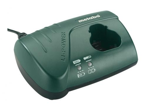 Зарядное устройство METABO 10.8В Li-lon (627064000)
