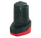 Аккумулятор METABO 625438000