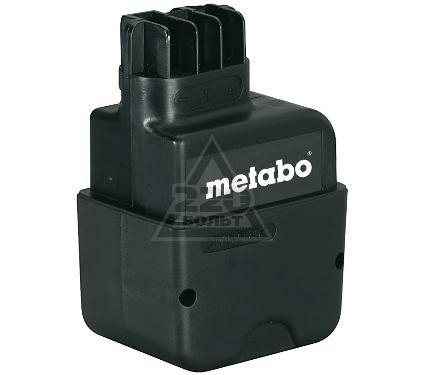 Аккумулятор METABO 630073000