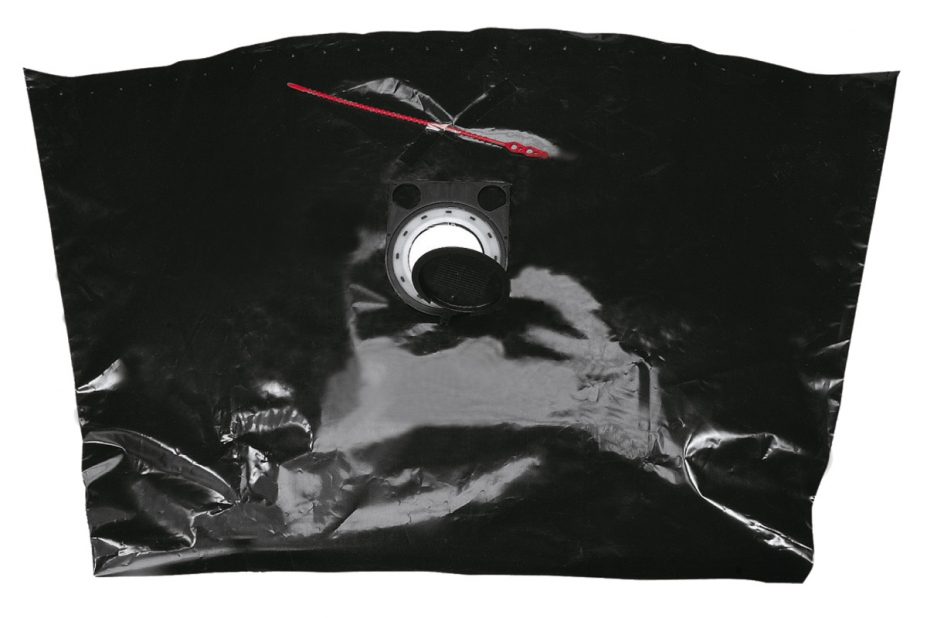 Мешок Metabo 630325000 цена