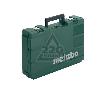 Кейс METABO 623856000