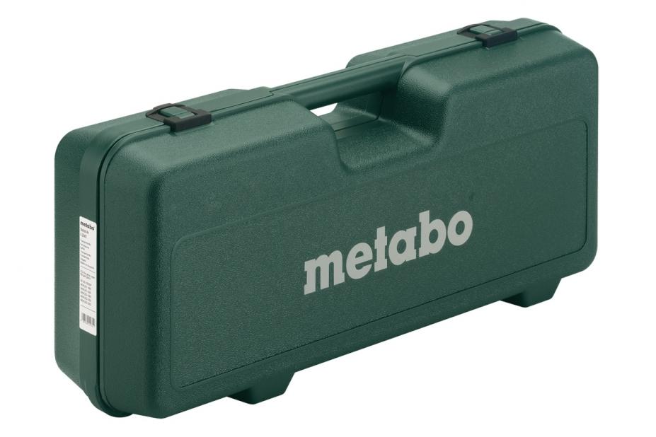 цена на Кейс Metabo 625451000