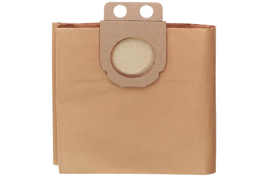 Мешок Metabo 631936000 казань мусорный мешок для пылесоса