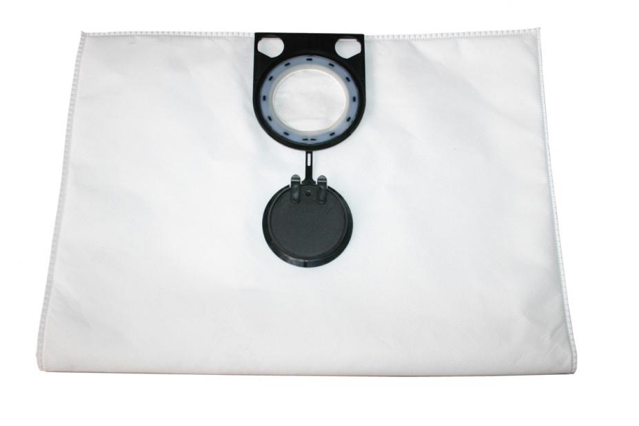 Мешок Metabo 630343000 казань мусорный мешок для пылесоса
