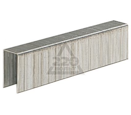 Скобы для степлера METABO 630573000